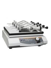 Шейкер Heidolph Promax 1020, возвр.-поступ., ампл. 32 мм, до 250 об/мин (Кат № 543-22332-00)