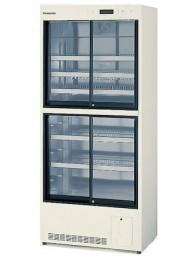 Холодильник Sanyo (Panasonic) MPR-311D, 340 л, от  2 до  14°С