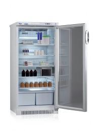 Холодильник фармацевтический ХК-250 POZIS