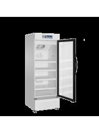 Холодильник фармацевтический Haier HYC-260 (+2...+8°C)