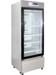 Холодильник фармацевтический Haier HYC-360 (+2...+8°C)