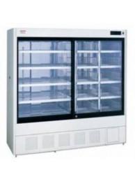 Холодильник фармацевтический Sanyo MPR-1013  (1033л, +2 °С -+14°С)