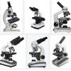 Микроскопы Биомед