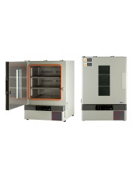 Сухожаровой шкаф Sanyo MOV-112S