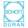 Лабораторная посуда Schott Duran стекло