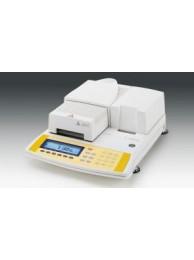 Анализатор влажности Sartorius MA 100 (100 г/0,0001 г)