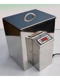 Лабораторный термостат-редуктазник ЛТР-24