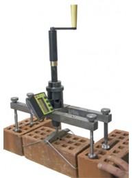 Измеритель прочности сцепления в каменной кладке ПСО-10МГ4КЛ