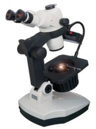 Микроскоп GM-168 геммологический