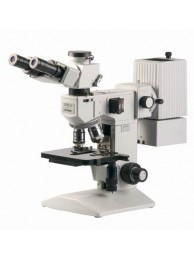 Микроскоп МЛП - 01
