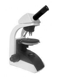 Микроскоп МИКМЕД-5У