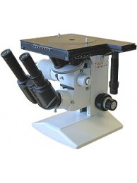 Микроскоп МЕТАМ РВ