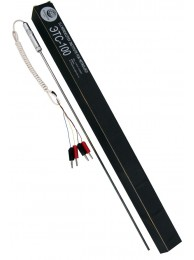Эталонный термометр сопротивления ЭТС-100 (-50…+419.5)