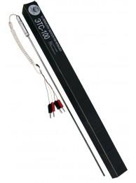 Эталонный термометр сопротивления ЭТС-100 (0.01…+660.3)