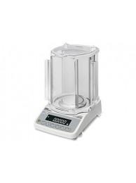 Аналитические весы HR-150А (152г/ 0,1 мг)