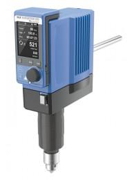 Верхнеприводная мешалка IKA EUROSTAR 200 control P4 (4090000)