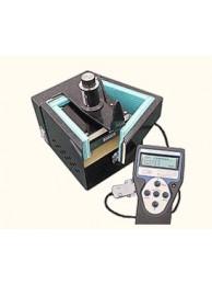 Измеритель теплопроводности ИТП-МГ4«100»