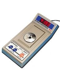 Автоматический рефрактометр SMART-1