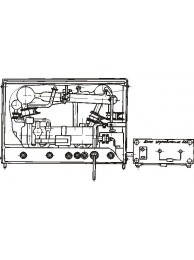 Бидистиллятор БС (ТУ 25-11-1592-81) (192)