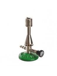 Горелка Теклю с игольчатым клапаном DIN 30665, пропан (Кат. № 7410) (Bochem)