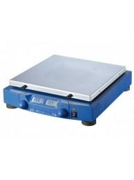 Встряхиватель Ika KS 260 control Package (Кат. № 9019300)
