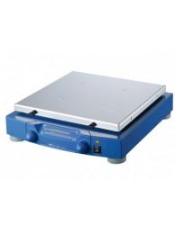 Встряхиватель Ika KS 260 basic Package (Кат. № 9019200)