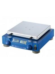 Встряхиватель Ika KS 130 control (Кат. № 2980100)