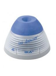 Встряхиватель Ika lab dancer (Кат. № 3365000)