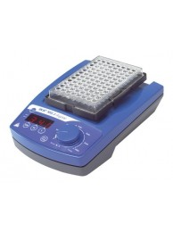 Встряхиватель Ika MS 3 digital (Кат. № 3319000)