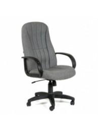 Кресло Chairman СН-685 (черная ткань)