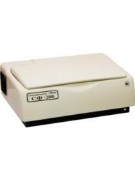 Спектрофотометр СФ 2000
