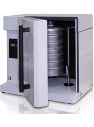 Аналитическая просеивающая машина Retsch AS 200 tap (30.025.0001)