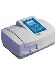 Спектрофотометр Unico 2804