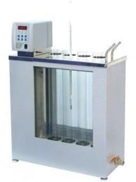 Термостат жидкостный LOIP LT-810