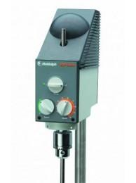 Верхнеприводная мешалка Heidolph RZR 2020 (до 25 л. по воде, механическая, аналоговая установка скорости)