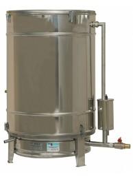 Аквадистиллятор АДЭ-50 (50 л/ч)