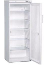Фармацевтический холодильник Liebherr FKEX 3600, +2…+10 оС, 360 л (глухая дверь, аналог. управление)