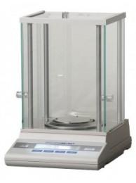 Аналитические весы ВЛ-124 (120 г/0,0001г)