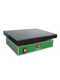 Плита нагревательная HA-4030