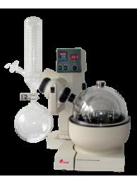 Ротационный испаритель UL-6000