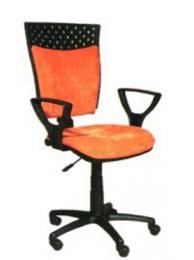 Стул (кресло) офисный, компьютерный FRED