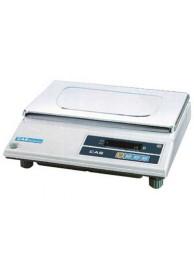 Весы порционные AD-5Н (5кг/0.5г)