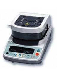 Анализатор влажности AND MX-50 (51 г/0,001 г)