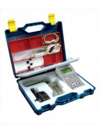 Мультипараметровый анализатор АНИОН-7053 (комплект)