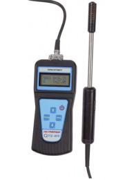 Термогигрометр цифровой ТГЦ-МГ4.01