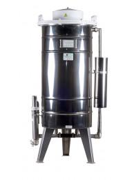 Аквадистиллятор ДЭ-40 (40 л/ч)