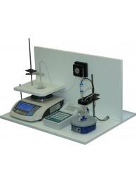 Титратор Титрион-pH