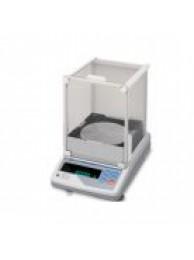Компаратор массы MC-6100 (6100г / 0,001г)