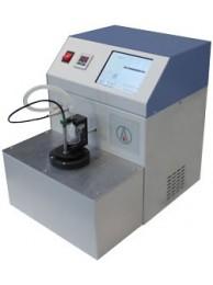 Аппарат ПТФ-ЛАБ-11