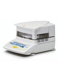 Анализатор влажности Sartorius MA 150 (150 г/0,001 г)
